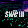 140308 SWC3 Ending Ment