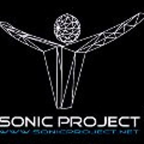 Toni Thorn @ Sonic Project Closing - Jüchsen 08.03.2014