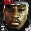 50 cent ft. Eminem & Adam Levine - my life remix