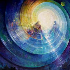 Poem Of The Atoms - Armand Amar (Bab'Aziz Soundtrack)
