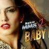 Baby Doll (Xeet In The Club - Mix)TG