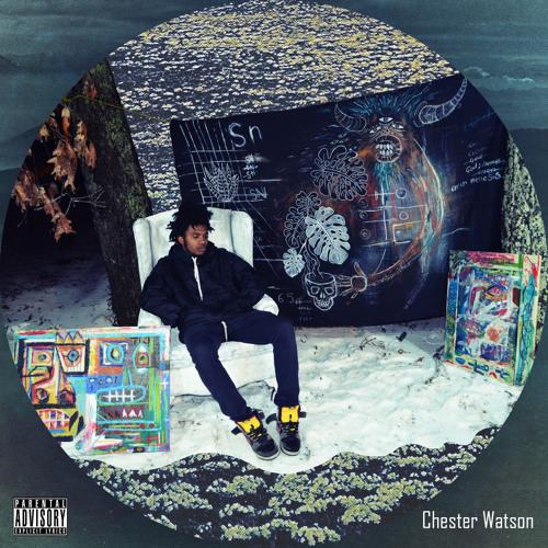 Chester Watson || Bog Me Čuva ft. Gün Yaprak
