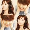 Kyuhyun & Seohyun - T'ple Couple Song