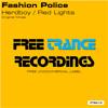 Fashion Police - Herdboy