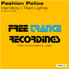 Fashion Police - Red Lights