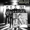 WESTLIFE - Fool Again (@aldhirim Cover)