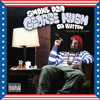 Smoke DZA-Continental Kush Breakfast