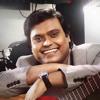 Endrendrum Punnagai BGM - Harris Jayaraj