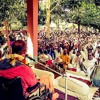 140309 - NMP Day 05 - SvarnaVihar Hindi Party