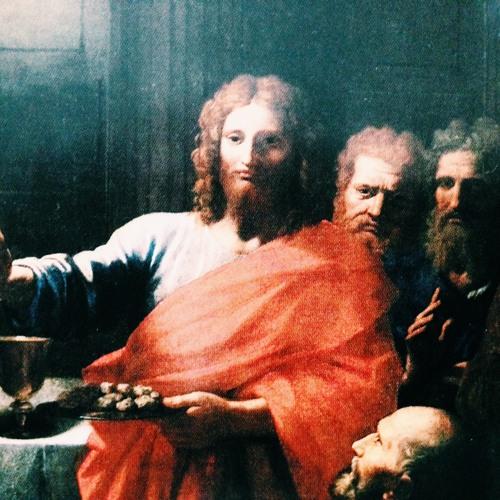 1-01 Bach  Mass in B minor BWV 232  Kyrie eleison