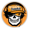 Download Ross Homson - Speeka Freeka Toolbox Classics Mix Mp3