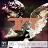 Ula - Tears Of An Angel