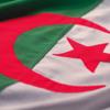Hymne National Algerien