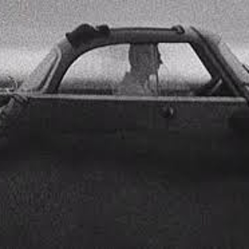 Depeche Mode - Behind The Wheel (Waldorff Version/Remastered)