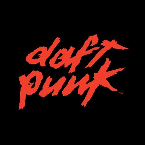 Mix Daft Punk Discovery [Dj Pape]