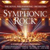 Orchestra Symphonic Rock  Led Zeplein -Stairway To Heaven