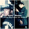 Me fumo un gallo Ft Berbal Kuatro 20 !