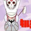 Kill la Kill - Jakuzure Nonon's Theme