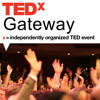 TEDxGateway - Shankar Tucker - A Viral Approach To Classical Indian Music - Track 1
