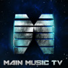 MAIN MUSIC TV