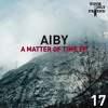 Aiby - A Matter Of Time (Original)