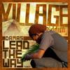 Damas - Lead The Way