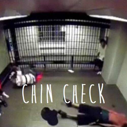 Coffi - Chin Check (Free download in description)