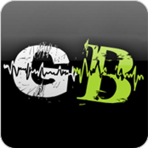 Global Beats FM