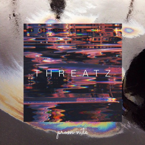 Denzel Curry - THREATZ [Promnite Edition]