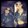 MGK Ft. Young Jeezy - Hold On (Dirty)  [Re - Prod. By TeeBo](Free DL)