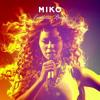 Destiny's Child - Emotion (MIKO Remix)