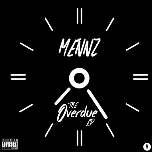 OVERDUE EP OUT NOW -http://www.sendspace.com/file/3bgb5z