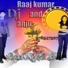 Jab Dil Na Lage Raajkumar Mix Antela Mob.9782547327
