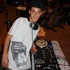 DJ SKY HipHop RnB Mix 2014