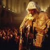 ta2amol 3endi 3alayk -Pope Shenouda