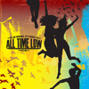 Remembering Sunday - All Time Low (Rainy Walk)