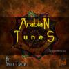 Download Orphan sad violin - اليتيم - عزف كمان حزين Mp3