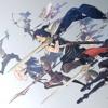 Fire Emblem: Awakening- Return & Purpose Id (Final Chapter Battle) Combined