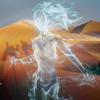 The Dead Can Dance2_Desert Adventure