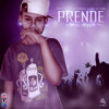 Prende - This Is ReykA! (Prod By Carlos The Producer & Dj Only Ft. Dj Frank