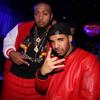 Say Something (Feat. Drake & Timbaland)