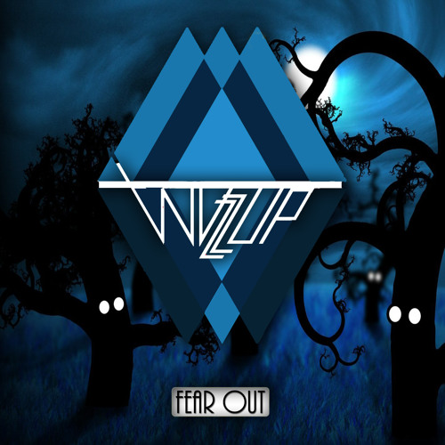 Wuzzup - Fear Out (Original Mix) FREE DOWNLOAD