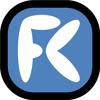Fiver Konijn - Will O The Wisp