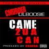 C-Murder & Lil Boosie - Came2DaCan(street)