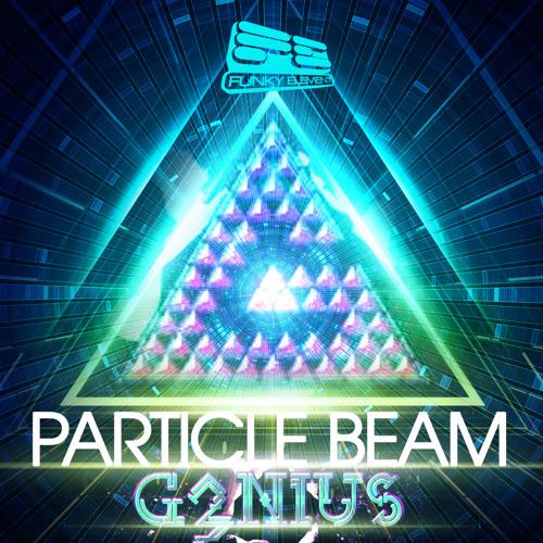 G3nius - Particle Beam