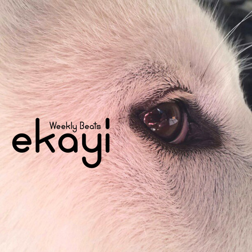 ekayi - Ten