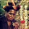 Barrington Levy - BLACK ROSES (Boogie T. Remix)