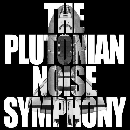 @Peace and the Plutonian Noise Symphony - Lite Year