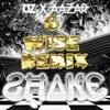 UZ x AAZAR - Shake (G Wise Remix)