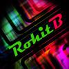 Mickey Singh - Bad Girl [RohitB vs Showtek EDM Teaser]